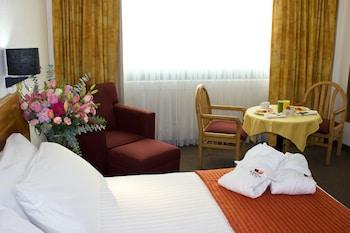 صورة Hotel San Juan Park في سان جوان ديل ريو