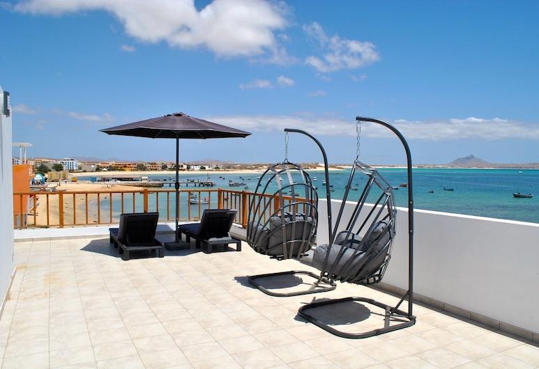 Casa Tud Dret - luxurious apartments, Boa Vista
