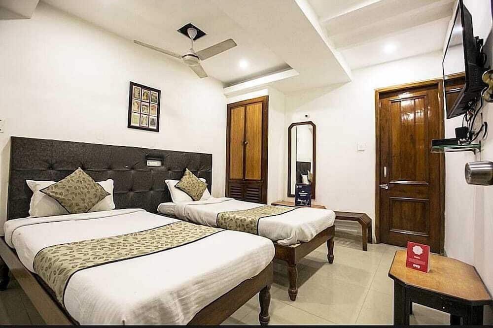 Hotel Pathik