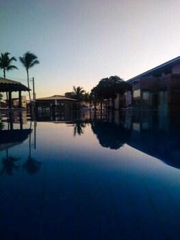 Picture of JR HOTEL in Porto Seguro