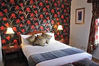 大雅茅斯Willow Tree Lodge Hotel的相片
