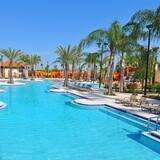 Casa (Solterra Resort IHR 3050) - Piscina