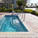 منزل (Champions Gate  IHR 3011) - حمام سباحة