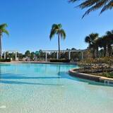 Watersong Resort - 6 bed - Private Pool - IHR 3088