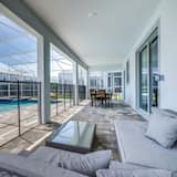 Villa (9076HS) - Bassein