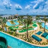 Villa (Storey Lake 5 Bedroom Private Pool Br) - Pool