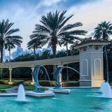 Villa (8555SKD) - Pool