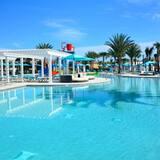 Villa (8816COR  New Amazing Resort Community) - Pool