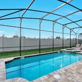 Villa ( Solara Resort Villa W Private Pool 1) - Room