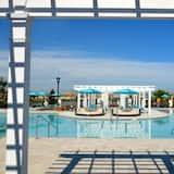 Villa (8856BENGAL ) - Pool