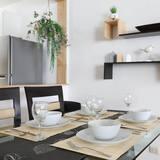 Apartament - Wyżywienie w pokoju