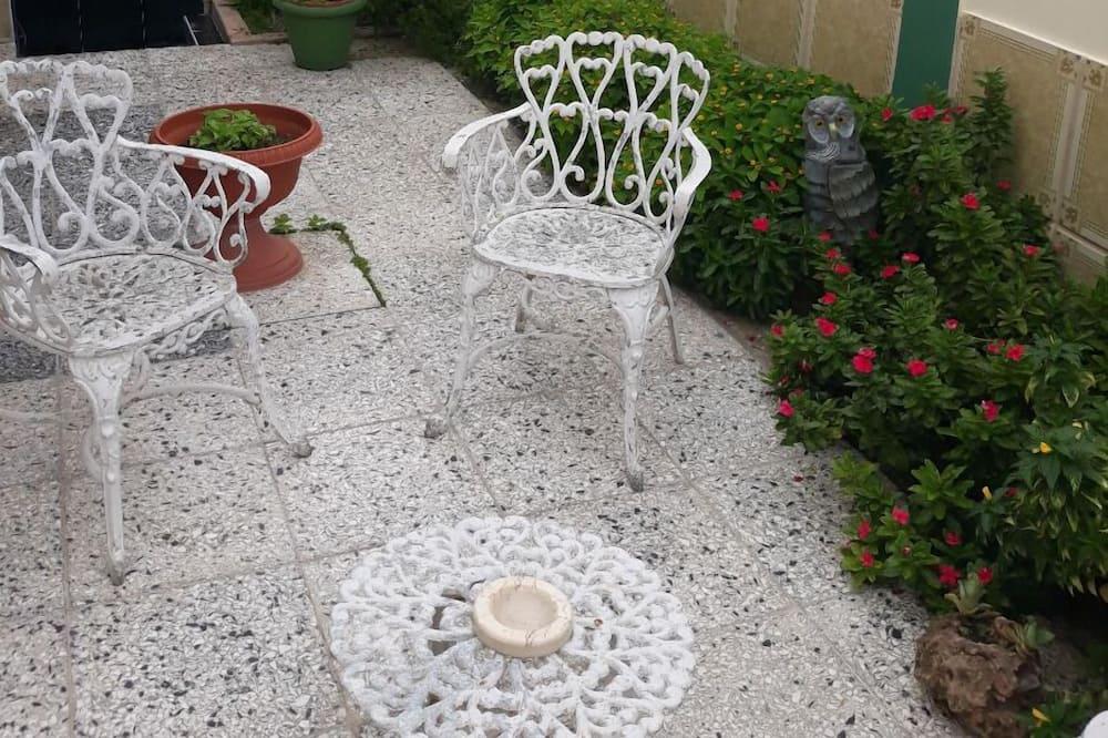 Casa Grissel, Varadero