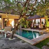 Villa, 1 Bedroom - Private pool