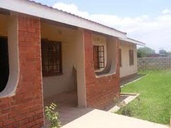 Picture of Dream Heart Lodge in Ndola