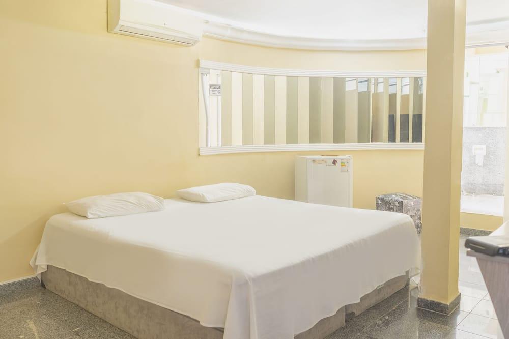 Hotel Cachoeiro, Cachoeiro do Itapemirim