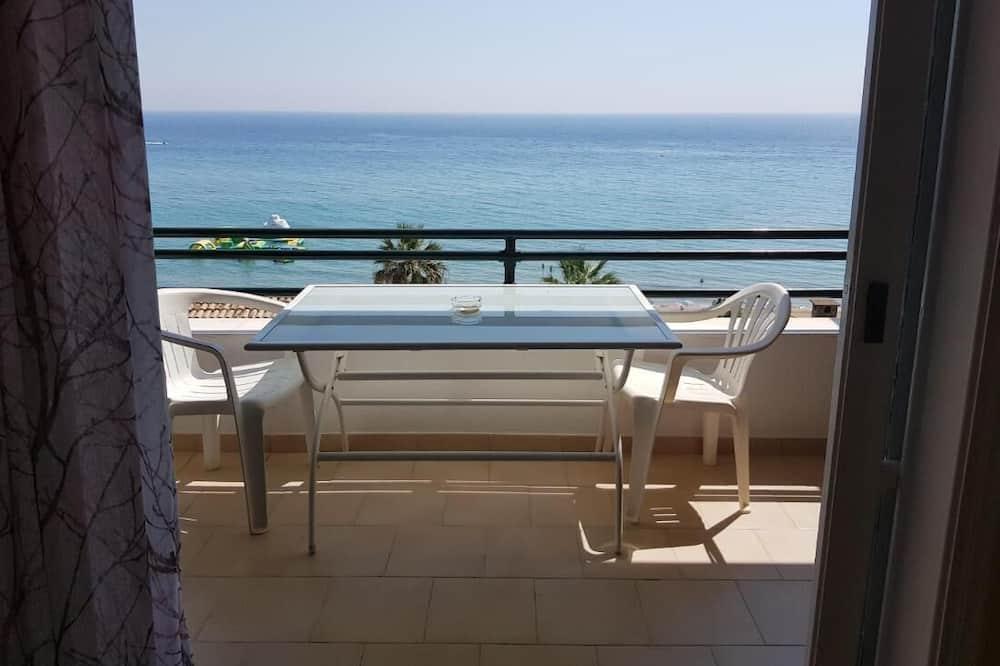 Corfu Glyfada Apartment 87