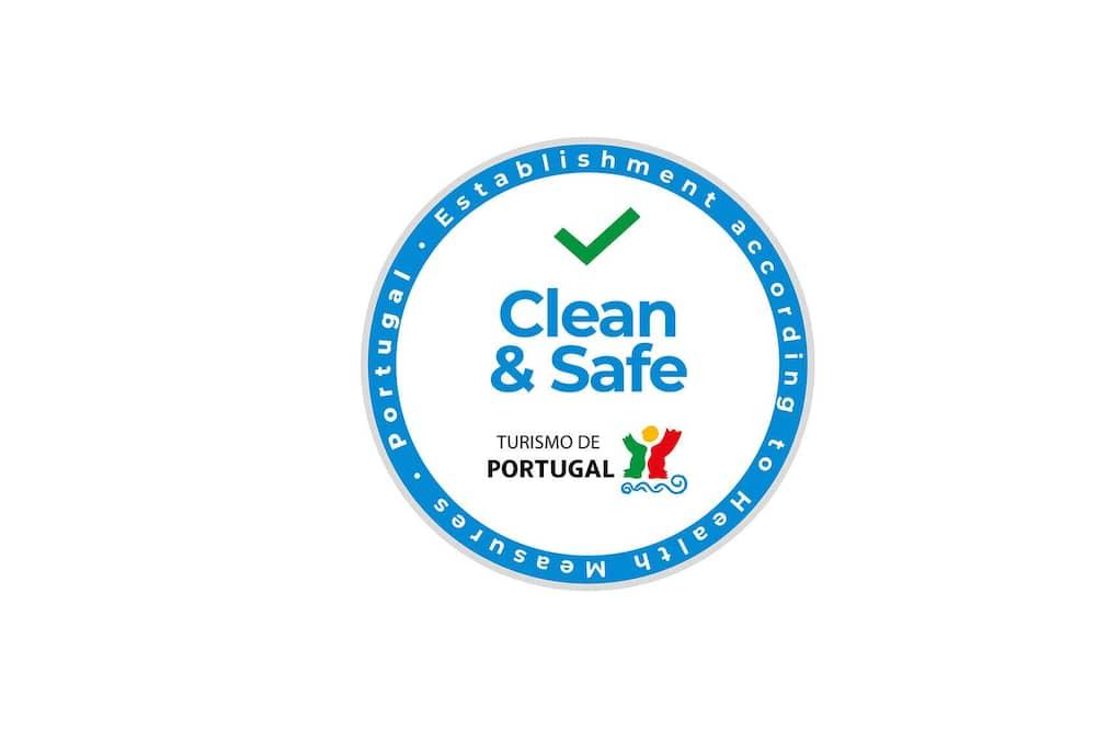 Porto Gaia Grand Duplex by Homing