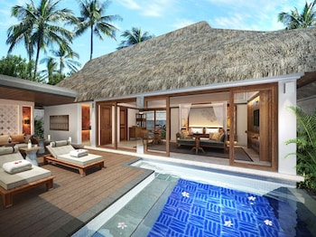 Picture of Andaz Bali - a Concept by Hyatt in Denpasar