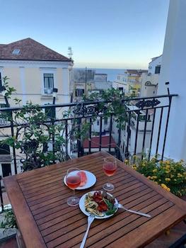 Picture of Residenza del Duca casa vacanza in Amalfi