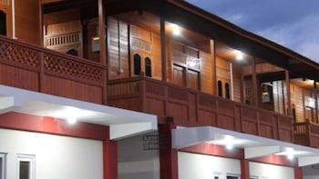 Billede af Granada Inn Palu i Palu