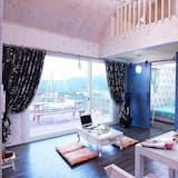 Baraem - 客廳