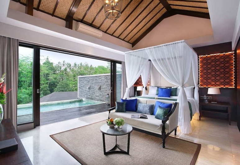 Choose Kigali, Kigali, Family Room, Guest Room