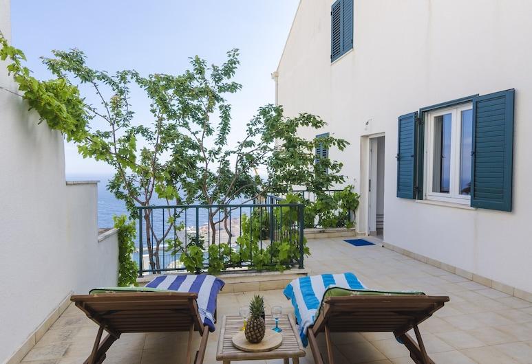 Ploce Apartments - Frana Cale 24, Dubrovnik