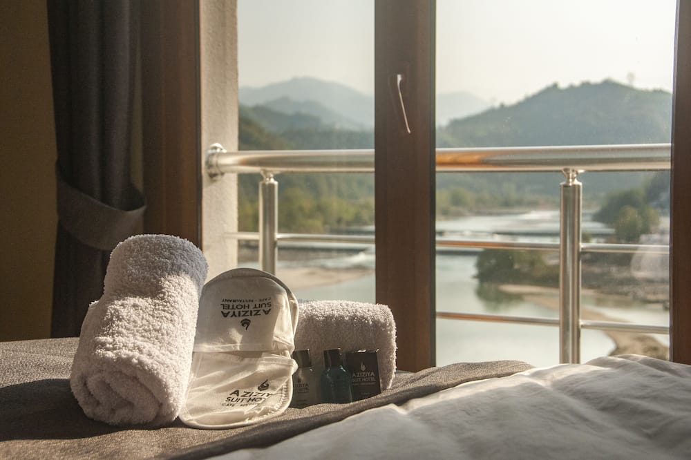 Comfort Τρίκλινο Δωμάτιο - Δωμάτιο επισκεπτών