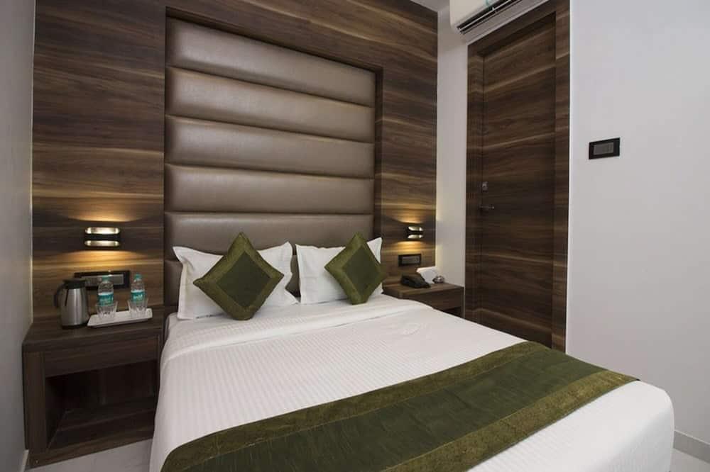 Super Deluxe Room - Guest Room