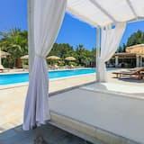 Villa, 6 Bedrooms - Terrace/Patio