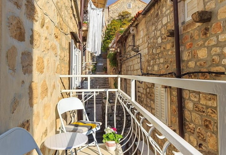 Holiday Home Nada, Dubrovnik