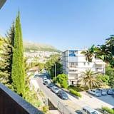 Standard Apartment, 1 Bedroom, Balcony - Terrace/Patio