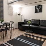 Apartamentai - Pagrindinė nuotrauka