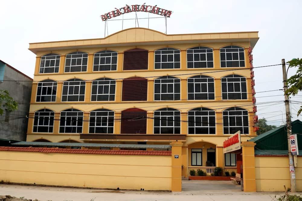 Hotel 99, Cao Bang