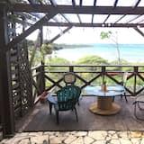 BeachLodge 4 & Private Beach & Free Kayak Rental