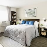 InTown Suites Extended Stay Chesapeake VA - Greenbrier Road, Chesapeake