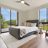 Condo, 3 Bedrooms (Unit 202 - 2nd Floor) - Room