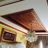 Dream Apartment Center City Meknes