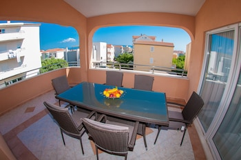 Picture of Apartments Anita in Split