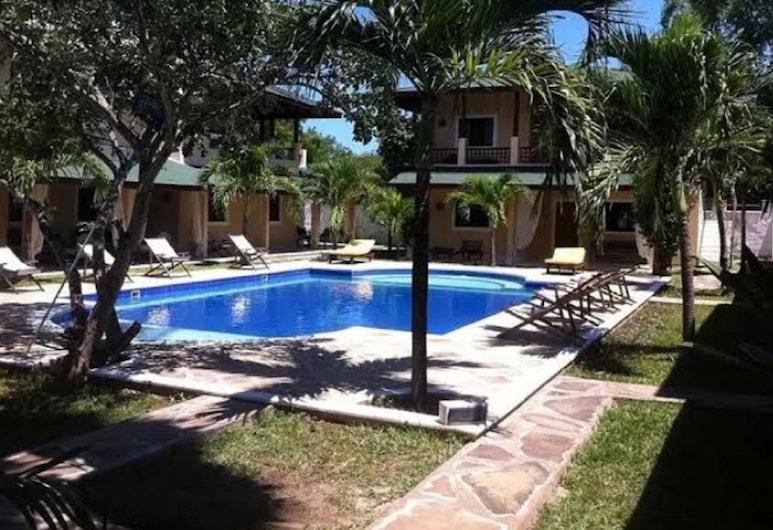 Girasoli Hotel, Malindi