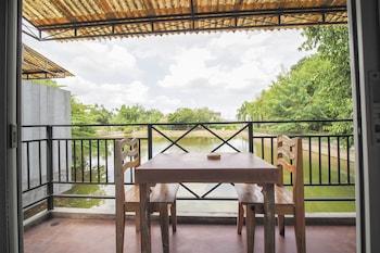 Picture of OYO 910 Plamnamngern Resort in Sattahip