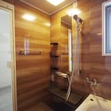 Ev (Private Vacation Home) - Banyo