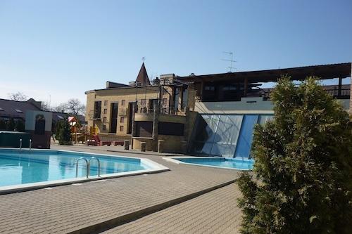 Park-otel