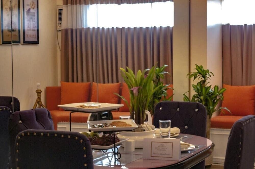East Bay Residences Condo Unit @ Alabang Muntinlupa