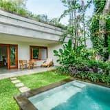 Luxury Villa, Private Pool, Ubud