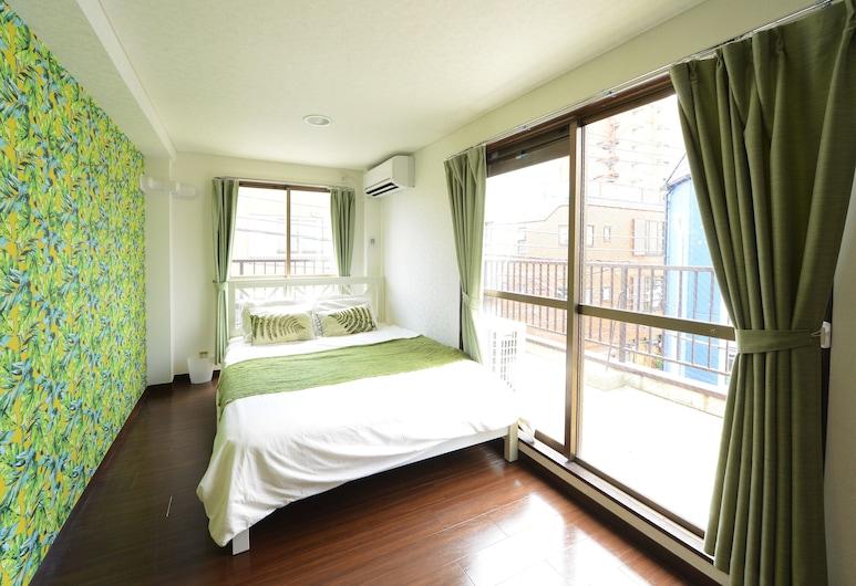 Tateishi 7 House Hotel, Tokio, Ferienhaus (Private Vacation), Zimmer