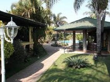 Φωτογραφία του Chabanga Lodge, Ντόλα