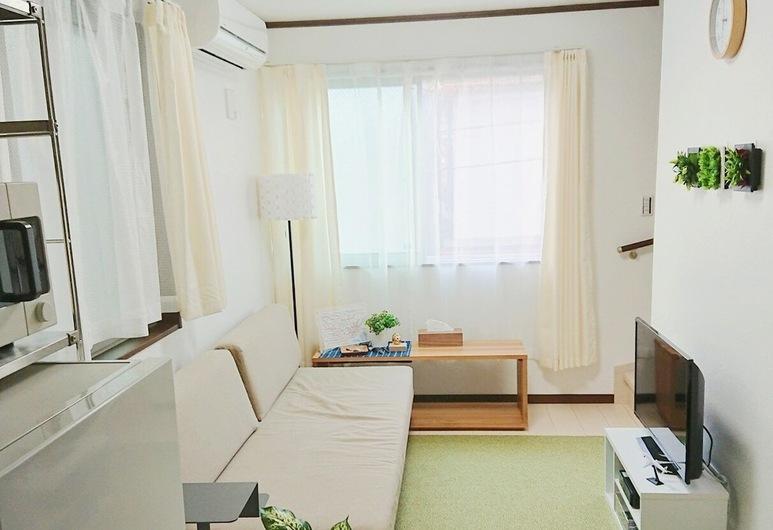 Heian Sedai, 東京