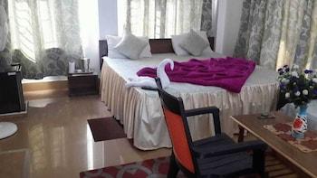Picture of Hotel Greenwood in Siliguri