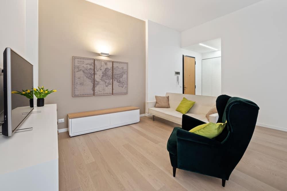 Residenza Cerchi Milano